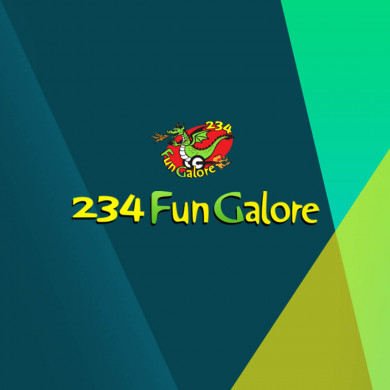 234 Fun Galore