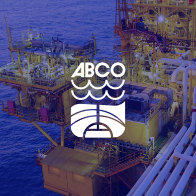 Abco Subsea