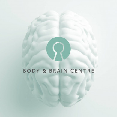 Body & Brain Centre