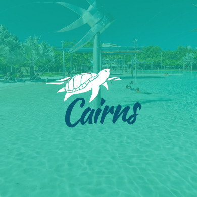 Cairns Local Business Guide