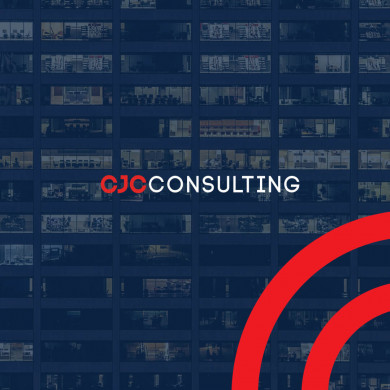 CJC Consulting