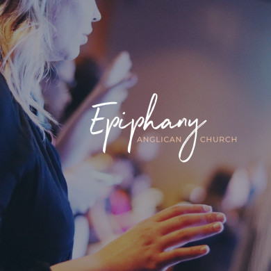 Epiphany Anglican Church