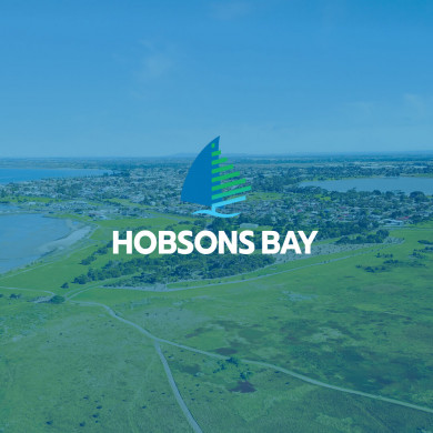 Hobsons Bay Local Business Guide