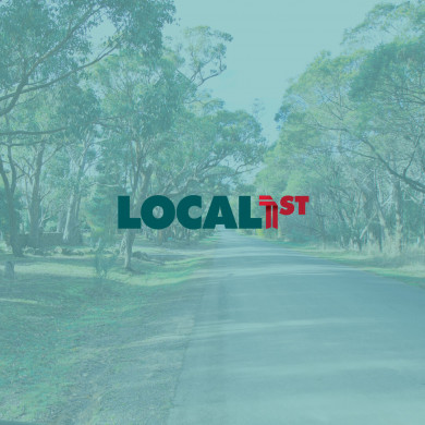 Local 1st Your Local Business Guide