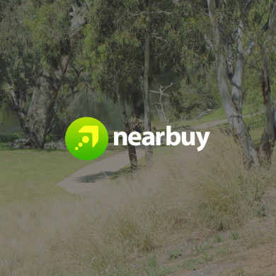Nearbuy - Wyndham's Local Business Guide