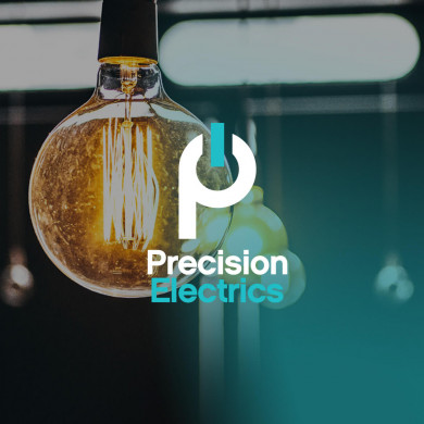 Precision Electrics