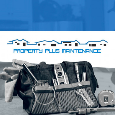 Property Plus Maintenance