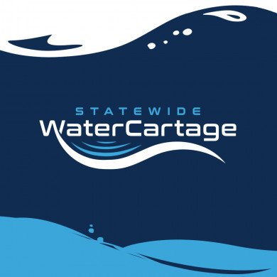 Statewide Water Cartage